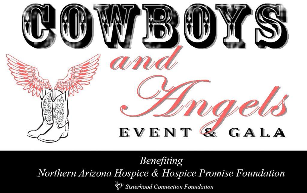 Cowboys-n-Angels-Event-Gala